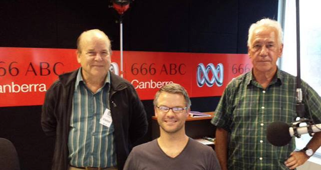 ABC Canberra crop