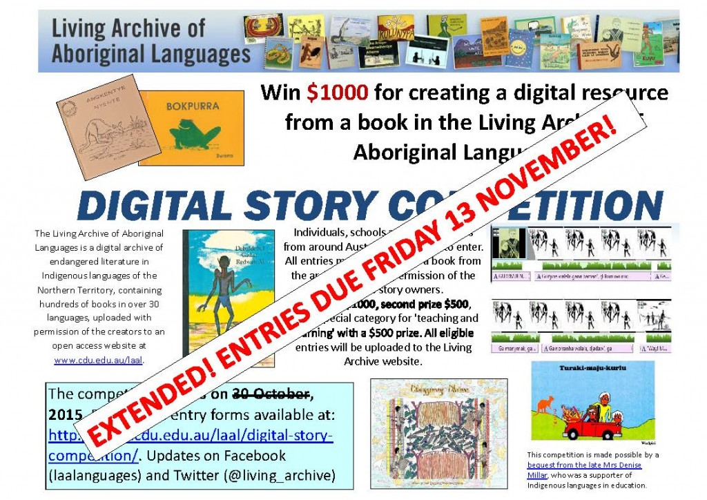 DIGITAL STORY COMP_FLYER_extended