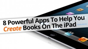 620x348xipad-books-620x348_jpg_pagespeed_ic_XTgcB-YOsR