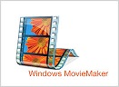 Windows Movie makerdownload