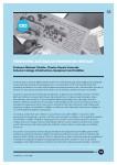LAALpage_2013-14_ARC_Annual_Report